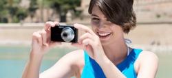 Cómo sacar más partido a tu cámara
