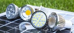 ¿Duran las bombillas LED tanto como se dice?