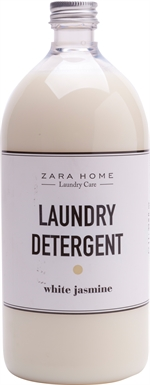 ZARA HOME White jasmin