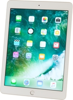 APPLE iPad 9.7 2017 128GB 4G
