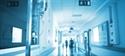Fallo en ensayo clínico: las autoridades investigan