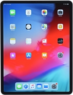 "APPLE iPad Pro 2018 12,9"" 64GB Wi-Fi + Cellular 