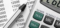 Subida del IVA: ¿cuánto nos costará?