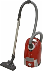 MIELE Compact C1 PowerLine SCACO