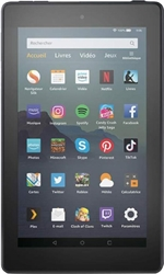 AMAZON Fire 7 (2019) 32GB