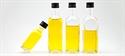 La especulación encarece un 50% el aceite