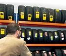 El neumático ideal existe: descubre cuál es