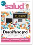 OCU-Salud