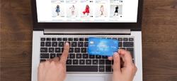 Satisfechos con las compras online