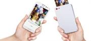 LG Pocket Photo PD233, la impresora fotográfica de bolsillo