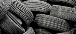 Qué marca de neumáticos es mejor