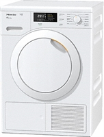 MIELE TKB 140 WP Eco