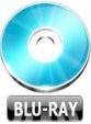 Películas Blu-ray remasterizadas: ¿mejor calidad?