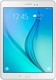 SAMSUNG Galaxy Tab S2 8.0 (T715) 32GB 4G