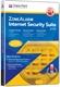 ZONEALARM 2015 Internet Security Suite