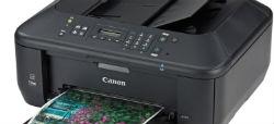 ¿Qué impresora necesitas?