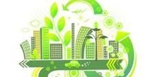 Consumo sostenible, un juego de niños