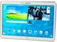 SAMSUNG Galaxy Tab S 10.5 16GB LTE