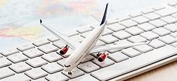 ¿Pensando en reservar tus vacaciones online?