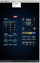 Con esta aplicación podrás usar tu móvil como un segundo televisor