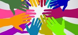 Crowdfunding: haz realidad tu proyecto