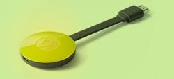 Google Chromecast 2: ¿qué podemos esperar?