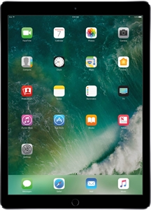 APPLE IPAD PRO 12.9 256GB 4G | Test y Opiniones APPLE IPAD PRO 12.9 256GB 4G | OCU