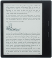 AMAZON Kindle Oasis 32GB 3G