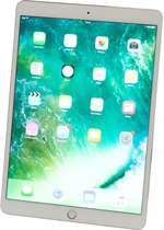 APPLE IPAD PRO 10.5 512GB 4G | Resultados de Tabletas | OCU