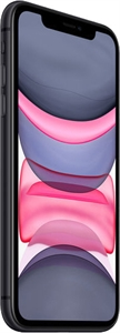 APPLE IPHONE 11 128GB | Test y Opiniones APPLE IPHONE 11 128GB | OCU