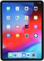 "APPLE IPAD PRO 2018 11"" 256GB WI-FI + CELLULAR 