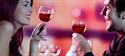 Vinos rosados para el verano