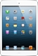 APPLE iPad Mini 4 64GB 4G