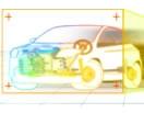 Base de datos de coches