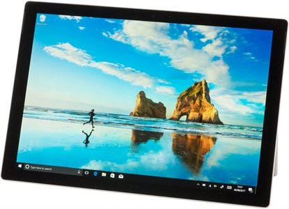 MICROSOFT SURFACE PRO (M3 4GB 128GB) | Test y Opiniones MICROSOFT SURFACE PRO (M3 4GB 128GB) | OCU