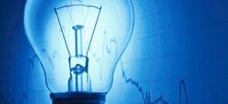 Diez razones para contratar una tarifa eléctrica con discriminación horaria