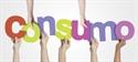 OCU pide reglas claras para el consumo colaborativo