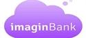 ImaginBank: sin comisiones pero con limitaciones