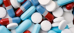 Venta on line de medicamentos