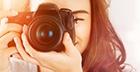 Tu cámara, al mejor precio