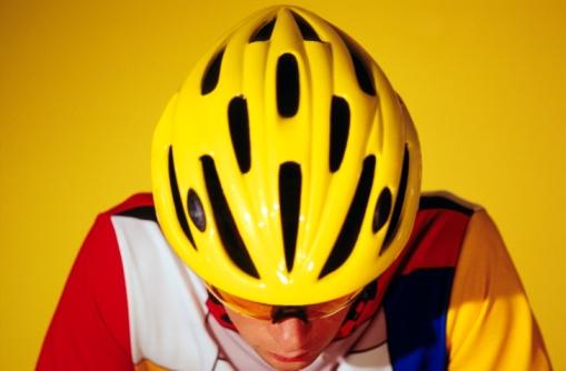 cascos bici