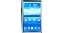 Samsung SIII