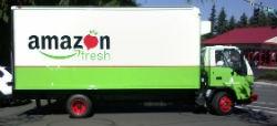 Súper de Amazon: promete pero debe mejorar
