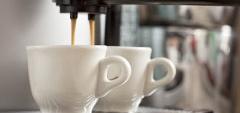 Cafeteras: guía de compra para elegir