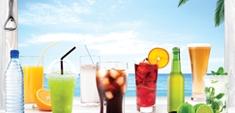 Bebidas de verano: ¿cuál engorda más?