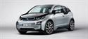 ¿Un coche eléctrico?, conócelos todos