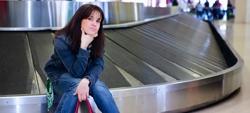 Qué hacer si cancelan tu vuelo