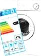 Lavadoras: nuevo etiquetado energético