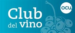 Club del Vino OCU