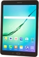 SAMSUNG Galaxy Tab S2 9.7 32GB 4G